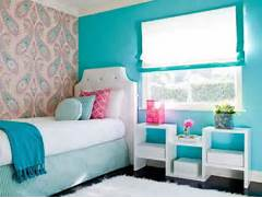 Cool Bedroom Color Ideas by Home Design And Crafts Ideas