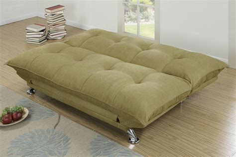 Sofa Beds Los Angeles by Quot Metro Willow Quot Sofa Bed Los Angeles