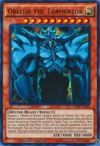 yu gi oh egyptian god card countdown hobbylark
