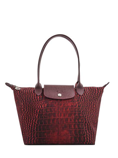 longchamp hobo bag   shipping