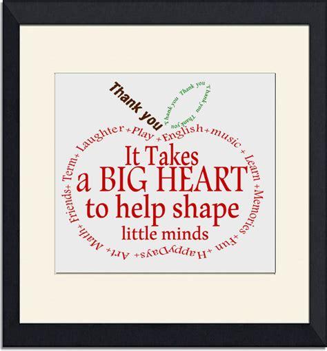 pe teacher retirement quotes quotesgram teacher gifts