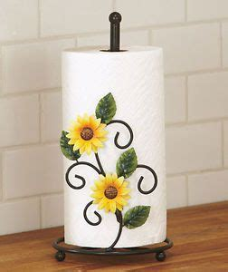 country sunflower kitchen decor 25 best ideas about sunflower home decor on 6234