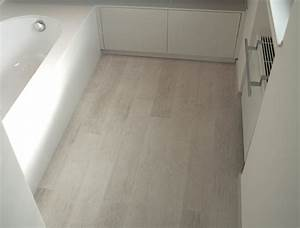 Linoleum Imitation Parquet : parquet pas cher belgique linoleum imitation parquet la ~ Premium-room.com Idées de Décoration