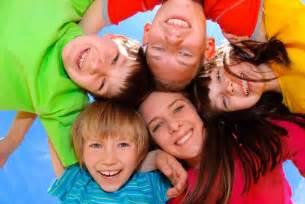 ¿Cómo enseñar a los niños a controlar sus emociones? - VIX