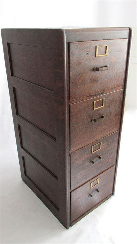 living room cabinets with drawers living room elegant montana 3 drawer filing cabinet oak
