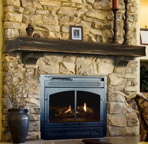 fireplace mantle images shenandoah mantel shelf 412 by pearl mantels 167 98 2 3
