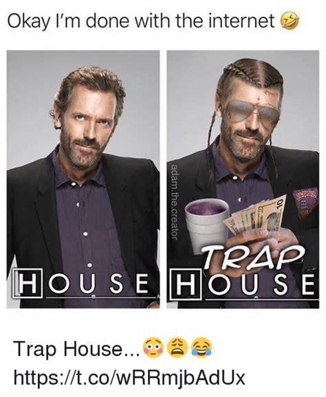House Meme 25 Best Memes About Hous Hous Memes