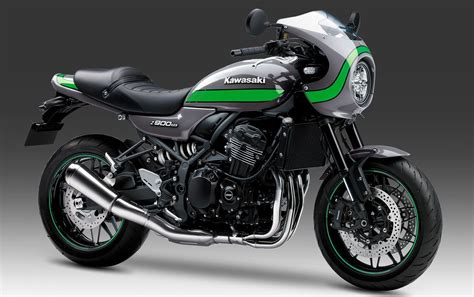 Kawasaki Z900rs by Kawasaki Z900rs 2019 Redesign Price And Review Bike