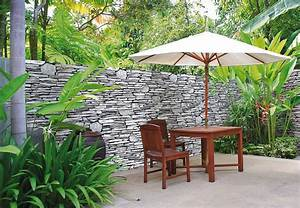 Amazing idee decoration jardin exterieur 8 idee deco for Idee de decoration de jardin exterieur