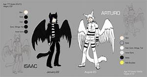 Black And White Anime Wolves 19 Hd Wallpaper ...