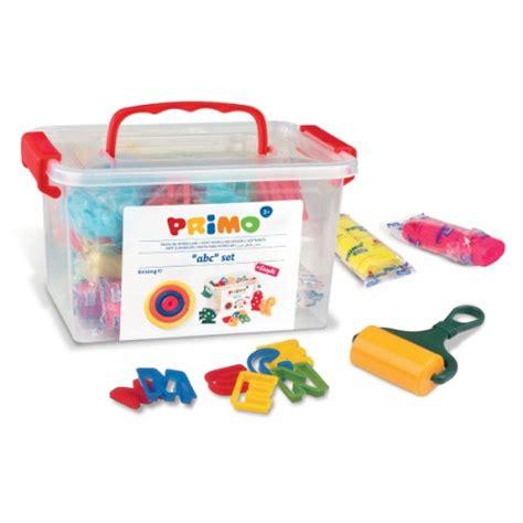 pate a modeler 2 ans loisirs cr 233 atifs et activit 233 s manuelles pour enfant de 2 224 4 ans oxybul eveil jeux