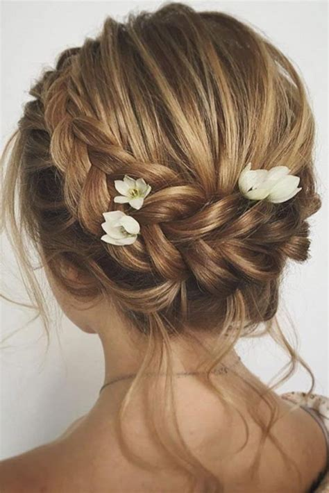 pinterest cute hairstyles for short hair 15 best collection of cute wedding hairstyles for short hair