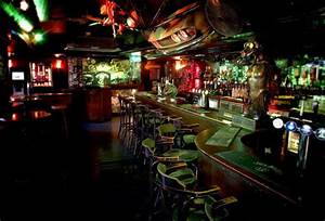 The 8 Best Dive Bars In London Neighborhood Guide To