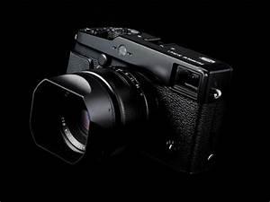 Fujifilm X Pro 1 : fuji x pro2 and fuji x200 to be announced in september x30 comes earlier mirrorlessrumors ~ Watch28wear.com Haus und Dekorationen