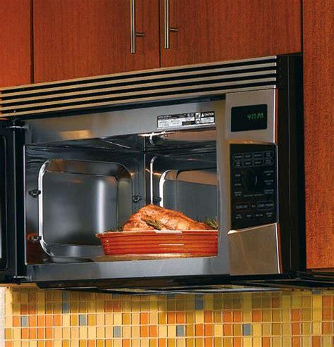ge jvmsk  cu ft   range microwave oven   cooking watts  power levels