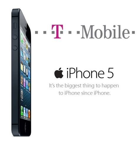 iphone 5 tmobile price iphone 5 at t mobile release date and price cell phone