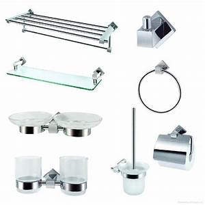 For, Toilet, Accessories