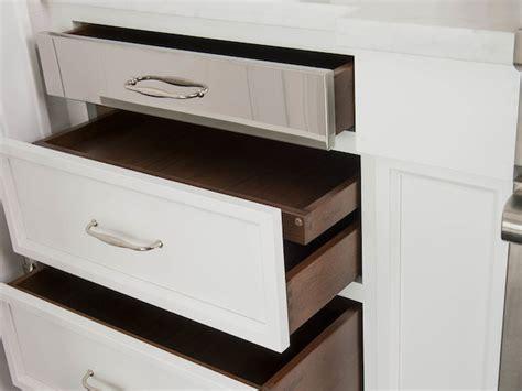 kitchen sinks brisbane kitchen renovations brisbane cabinet makers 2986
