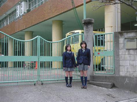関東 学院 中学