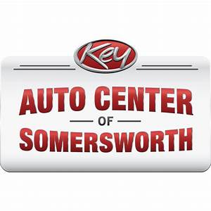 Clinic Auto : key auto center of somersworth somersworth new hampshire nh ~ Gottalentnigeria.com Avis de Voitures