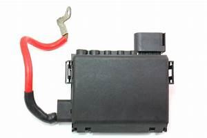 Battery Fuse Box 99