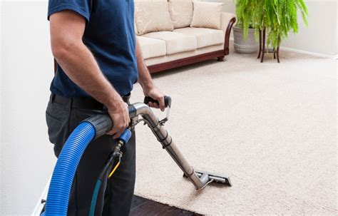 Most Professional Cleaning Services Carpet Clarksville Tn Cleaning Machine For Sale Craigslist Purity Baton Rouge Repair Berber Run Red Inn Kissimmee Fl On Gripper Target Sweeper Steam Mop Hardwood Floors And