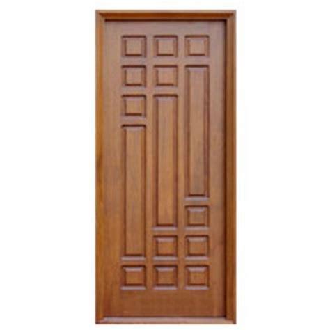 latest wooden door designs  pictures   styles  life