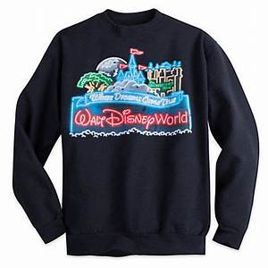 Best 25 Disney sweatshirts ideas on Pinterest
