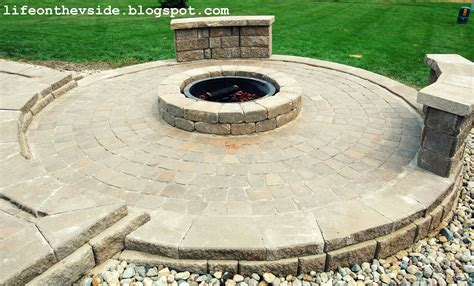On The V Side He Built Me A Patio And I Liked It. Patio Homes For Sale Phoenix. Outdoor Patio Furniture Slipcovers. Patio Slabs B&m. Affordable Outdoor Furniture Nz. Small Patio Table Walmart. Natural Stone Patio Packs. Small Patio Garden Plans. Cheap Patio Furniture Phoenix