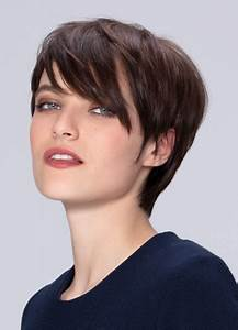 Coupe Courte 2019 Femme : mod le coupe courte femme 2019 ~ Farleysfitness.com Idées de Décoration