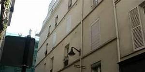 4 Rue Milton : rue de l 39 agent bailly 75009 paris ~ Premium-room.com Idées de Décoration