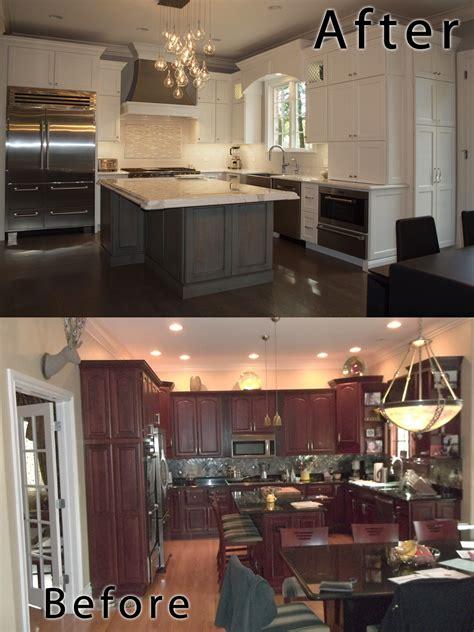 kitchen remodel    normandy remodeling