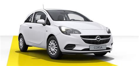 leasing opel corsa opel corsa selection leasing f 252 r 88 im monat brutto