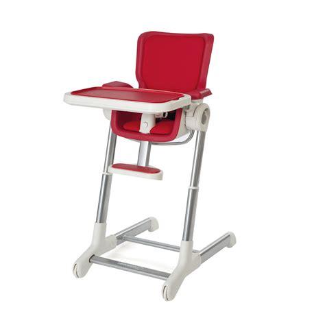 chaise haute bébé confort assise chaise keyo de bébé confort chaises hautes