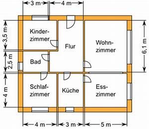 Flächeninhalt Quadrat Seitenlänge Berechnen : aufgabenfuchs rechteck ~ Themetempest.com Abrechnung