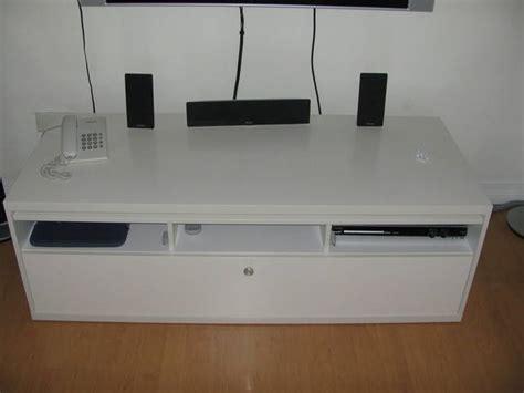 ikea bonde tv bench for sale in singapore adpost classifieds gt singapore gt 4188 ikea