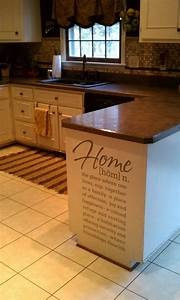 best 25 kitchen decals ideas on pinterest quotes for With kitchen cabinets lowes with vinel stickers