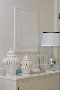 Interior Design: Hamptons style! - Destination Living