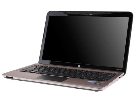 HP Pavilion DM4 Review, Features and Price  Top Laptop