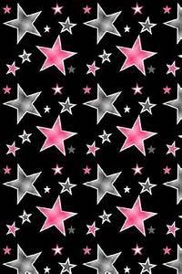 © 2016 Neon Star Wallpaper Wallpapers