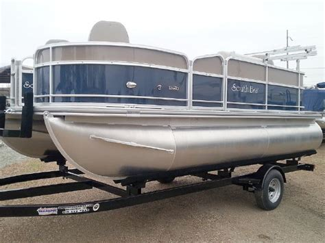 Bass Boats For Sale In Tn by 17 Foot Boats For Sale In Tn