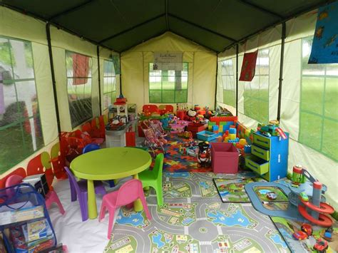 salle de jeux fille decoration de salles fetes aniversaires mariages espaces pour enfants etc ma vie de