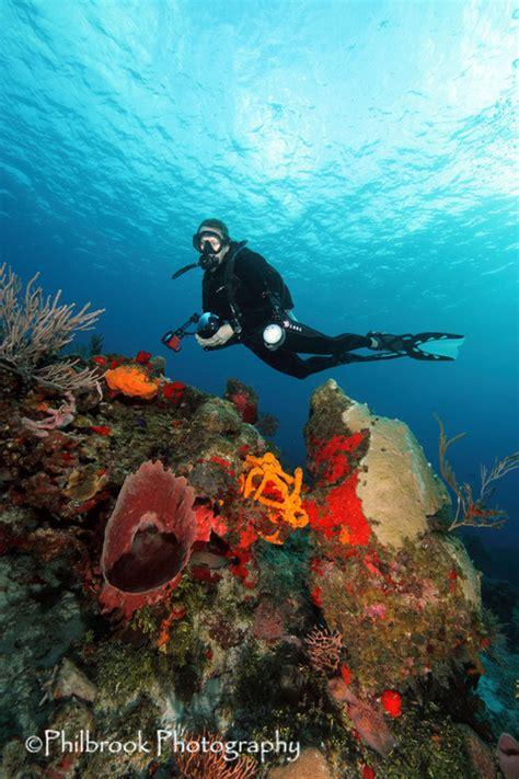 cozumel high school adventure trip july aquaventure dive