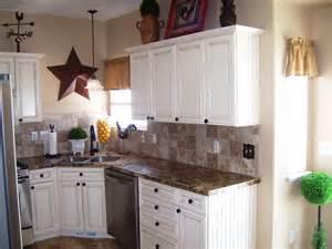 white kitchen cabinets ideas for countertops and backsplash kitchen kitchen backsplash ideas black granite countertops white cabinets front door storage