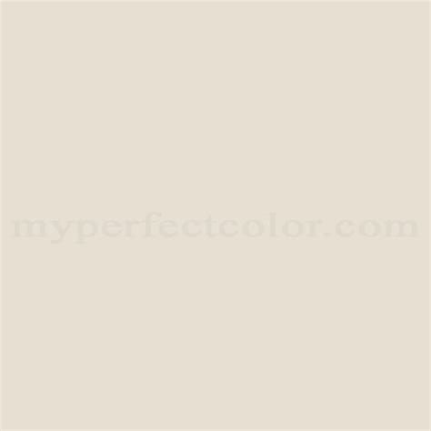 sherwin williams sw1095 off white match paint colors