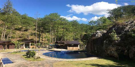 blue mountain cottage sagada blue mountain cabins panoramictrip
