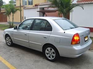 Hyundai Accent Lc 2004 : hyundai accent 2004 1 5 lc ~ Kayakingforconservation.com Haus und Dekorationen