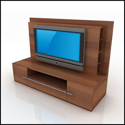 tv wall unit modern design tv wall unit modern design x 01