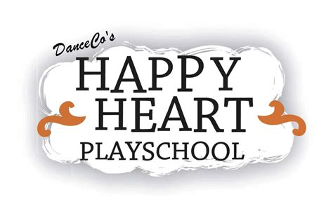 everything you need to about happy preschool 452 | Happy Heart Edited Logo copy 1024x672