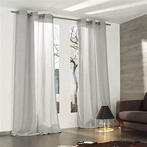 Günstige Vorhänge Online Kaufen : vorhang tramontana 1 st ck vorh nge online kaufen ~ Bigdaddyawards.com Haus und Dekorationen